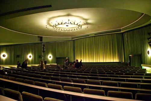 Kino Gloria Kassel